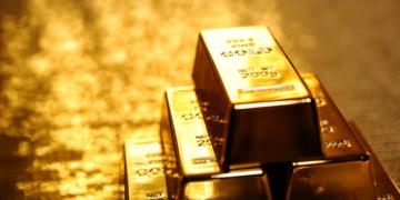 Mine Toro Gold : Les premiers lingots avant l'heure