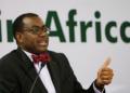 Rapport BAD : Les « Perspectives économiques en Afrique »  décryptées