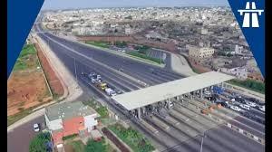 Forum sur l'infrastructure qualité en Afrique l'Ouest: L'exemple du Sénégal promu