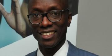 « Se prémunir contre les risques liés aux transactions intragroupes », Badara Niang  EY (Ernst&Young)