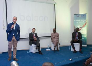 Assurance auto : Baloon propose la solution digitale au Sénégal