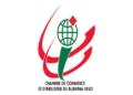 PME Burkina Faso: Un poids économique réel