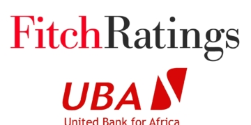 Perspectives positives filiales UBA/ Fitch confirme pour Cameroun, Ghana et Sénégal.