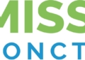MissionsPonctuelles.net : La plateforme de collaboration professionnelle