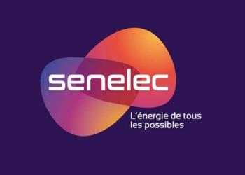 Emprunt obligataire : La Senelec vise 30 milliards FCFA sur le marché financier