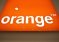 E-learning sur smartphone : Orange et le Cned éduquent l'Afrique par le mobile