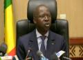 Relance du débat sur la croissance : Le gouvernement du Sénégal annonce un taux de 7,1% en 2017
