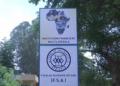 Première notation du Fonds de Solidarité Africain (FSA) : Wara accorde le AA+