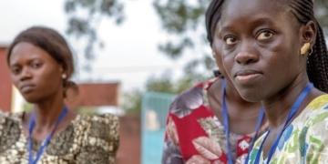 Des statistiques sur l'hygiène menstruelle au Sénégal, au Niger et au Cameroun disponibles
