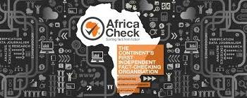 Entre dette intérieure et arriérés de paiement, Africa Check éclaire les populations