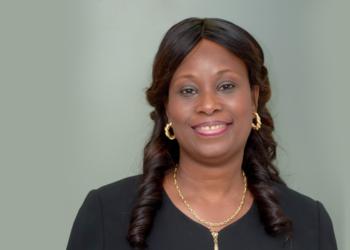 Le Groupe UBA nomme Amie Ndiaye Sow au poste de Directeur Régional en charge de l'Afrique de L'Ouest