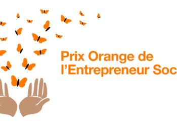 Ouverture des candidatures du 8ième Prix Orange de l'Entrepreneur Social en Afrique et au Moyen-Orient (POESAM)