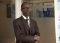 Écosystème PME: Partenariat entre l'Etat et le Secteur privé