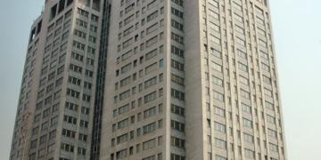 Banque de gros : UBA obtient l'agrément pour exercer au Royaume-Uni