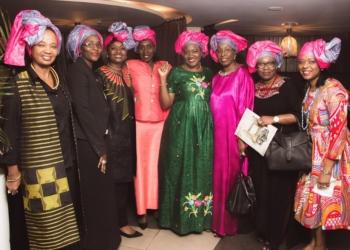 Women's Investment Club (WIC) : Le conte des mille et une rencontres