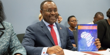 Rapport Africa Pulse 2018: Le Senegal garde sa constance