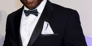 Afrique de l'Ouest anglophone : Une conjecture économique prometteuse
