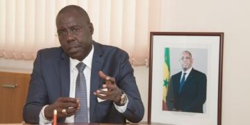 «Nous demandons au Régulateur de contextualiser ces réformes…» MALICK NDIAYE (DG CNCAS)