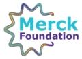 Appel à candidature pour les prix Merck fondation