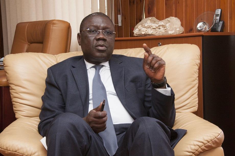 «Les grands défis qui attendent la corporation des assureurs devront figurer dans le PSD», MOR ADJ, CNART
