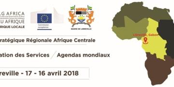 La CGLU au Gabon : stratégie et perspectives en question