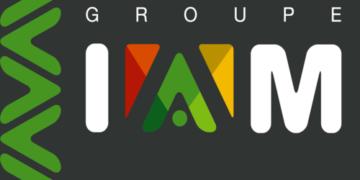 Séminaires ARC – IAM : Performance de la chaîne pharmaceutique d'approvisionnement en Afrique de l'Ouest