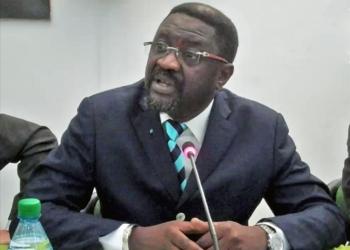 Le Sénégal lance sa «Revue stratégique nationale» pour éradiquer la faim d'ici 2035