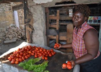Bénin:  Quand Ramadan rime avec inflation