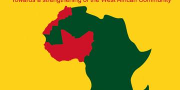 Adhésion du Maroc à la CEDEAO : L'Institut Amadeus poursuit le débat à Accra