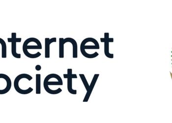 Internet : L'UA pour une protection des données personnelles