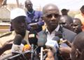 Sénégal-Assainissement : Opération pré- hivernal
