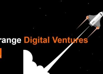 Africa's Talking : Orange Digital Ventures investit dans la  distribution des APIs
