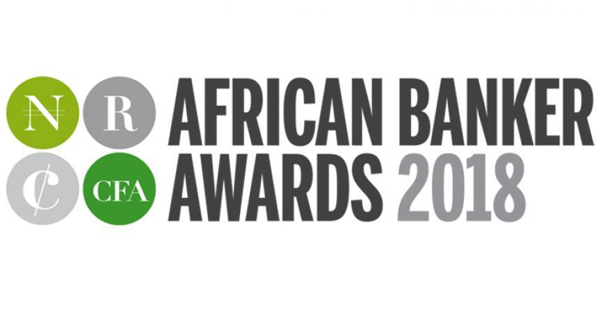 Meilleure banque de détail d'Afrique et de l'Innovation : Ecobank remporte les trophées d'African Banker