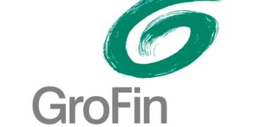 Lancement GroFin : Une solution pour les PME