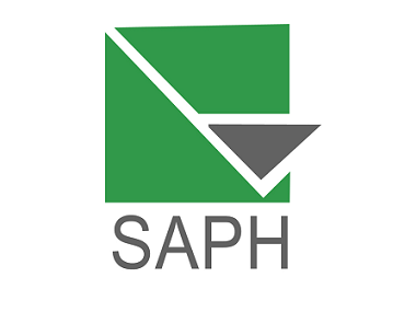 WARA affirme la note de SAPH à «BBB» et modifie sa perspective à positive