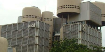 Le Burkina Faso bénéficie de 72 millions de dollars de la BOAD pour réaliser des projets de développement