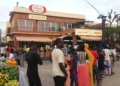 Reportage Ramadan: De super affaires aux supermarchés