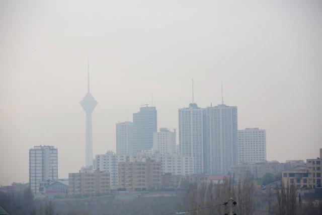 Les dommages écologiques pourraient coûter 18% de la production économique mondiale d'ici 2050