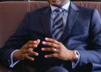 La BCEAO et le Sénégal : Contrastes entre Communiqués et Réalité