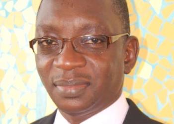 Neurosciences: Le Professeur sénégalais Amadou Gallo Diop reçoit le Prix «Marteau d'Or»