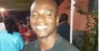 «Il s'agit de trouver comment stabiliser le business model pour passer à l'échelle», Babacar Birane,  Concree