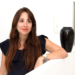 Zohra Yassine : «Bien manger est un art de vivre…»