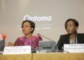 ONU Femmes : Briser le silence autour  de l'hygiène menstruelle