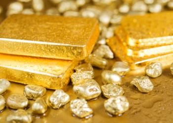 Sénégal: Une forte hausse des exportations de l'or notée.
