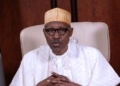 Nigeria: Un budget record de 25 milliards de dollars promulgué