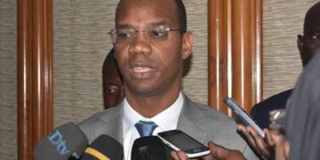 UNESCO: Hamet Baba Ly élu président du Conseil Intergouvernemental du Programme Hydrologique International