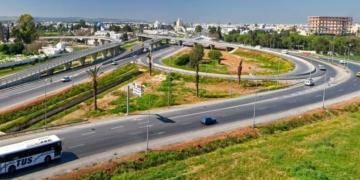 Transport: La BAD va allouer 98,2 millions de dollars au Sénégal, pour améliorer les infrastructures routières