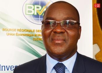 BRVM: Pour la création d'une Bourse de la CEDEAO