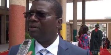 Bénin: Les ZES comme moyen de développement des régions