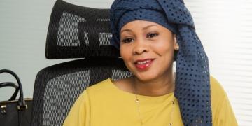 « Travailler à ce que tous les acteurs de l'écosystème puissent contribuer à la croissance du PIB », Fatou Sow Kane ; Expresso Sénégal